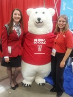 FCCLA at Nationals